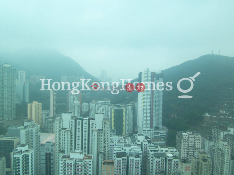 Property Search Hong Kong | OneDay | Residential, Rental Listings, 1 Bed Unit for Rent at Manhattan Heights