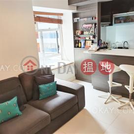 Popular 1 bedroom in Wan Chai | For Sale