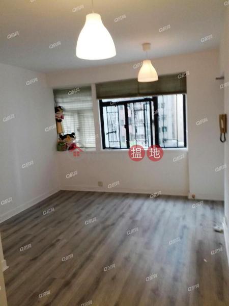 Elegance Court Low | Residential, Rental Listings HK$ 23,000/ month