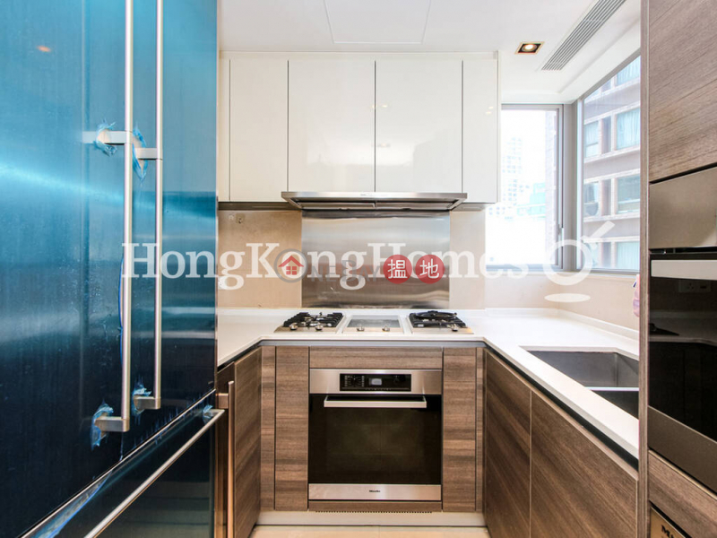 HK$ 69,000/ month The Summa   Western District 3 Bedroom Family Unit for Rent at The Summa