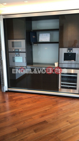 4 Bedroom Luxury Flat for Sale in Hung Hom 23 Fat Kwong Street | Kowloon City, Hong Kong, Sales, HK$ 64.8M
