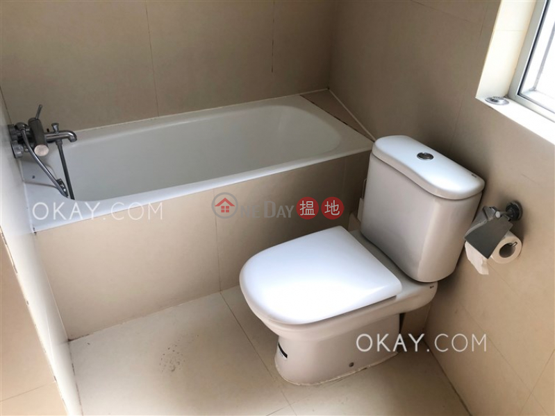 HK$ 31,000/ month Ming Sun Building, Eastern District, Tasteful 2 bedroom in Tin Hau | Rental