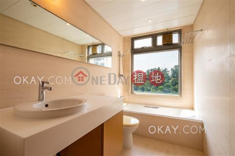 4房2廁,連車位,露台《嘉名苑 A-B座出租單位》|嘉名苑 A-B座(Block A-B Carmina Place)出租樓盤 (OKAY-R80037)_0