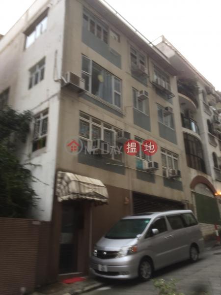 清琳閣 (Jade Court) 大坑|搵地(OneDay)(1)