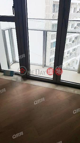 Property Search Hong Kong | OneDay | Residential, Rental Listings, South Coast | Low Floor Flat for Rent