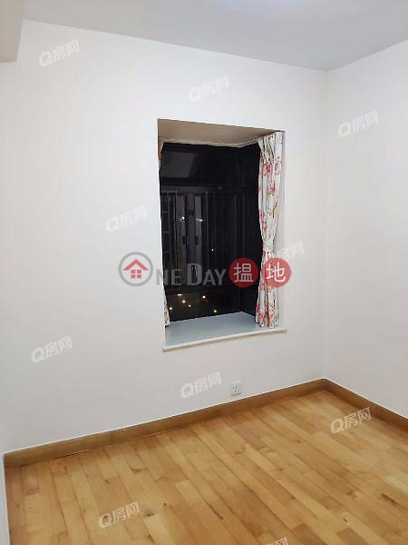 杏花邨29座-低層-住宅出租樓盤-HK$ 29,000/ 月