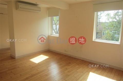 4房3廁,連車位,露台,獨立屋《澳貝村出售單位》|澳貝村(O Pui Village)出售樓盤 (OKAY-S368819)_0