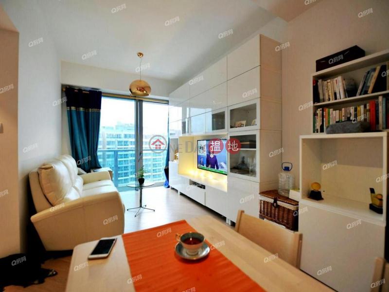 Park Circle | High, Residential | Sales Listings | HK$ 6.8M
