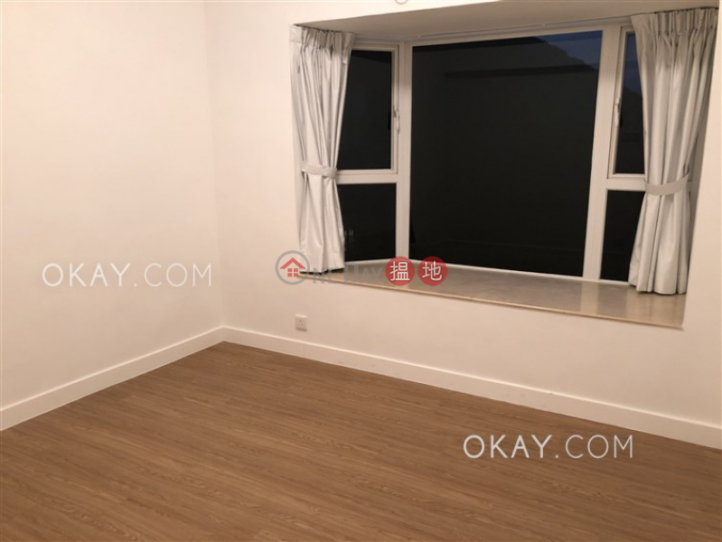 Property Search Hong Kong | OneDay | Residential, Sales Listings | Tasteful 3 bed on high floor with harbour views | For Sale