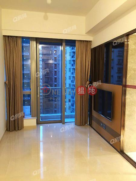 Imperial Kennedy Unknown | Residential Rental Listings | HK$ 25,500/ month