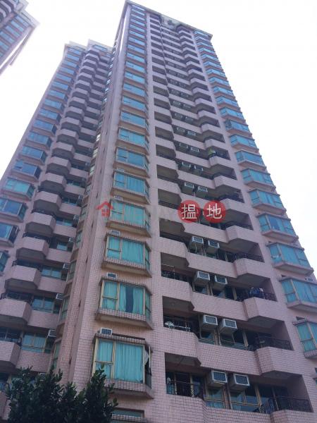 香港黃金海岸 18座 (Hong Kong Gold Coast Block 18) 掃管笏|搵地(OneDay)(2)