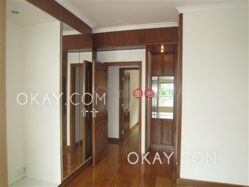 Property Search Hong Kong | OneDay | Residential, Rental Listings Lovely 3 bedroom with sea views & balcony | Rental