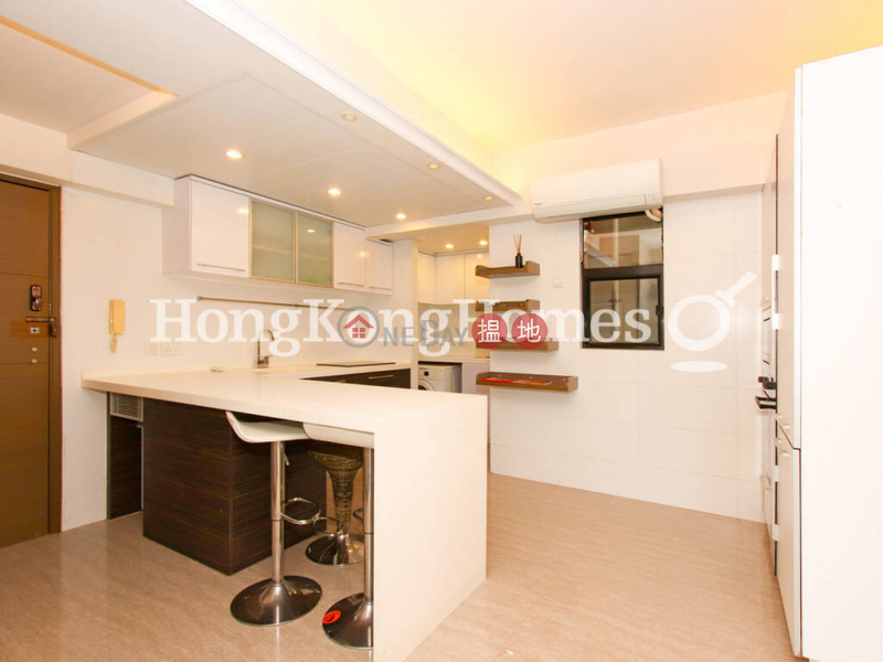 香港搵樓 租樓 二手盤 買樓  搵地   住宅 出租樓盤 駿豪閣兩房一廳單位出租