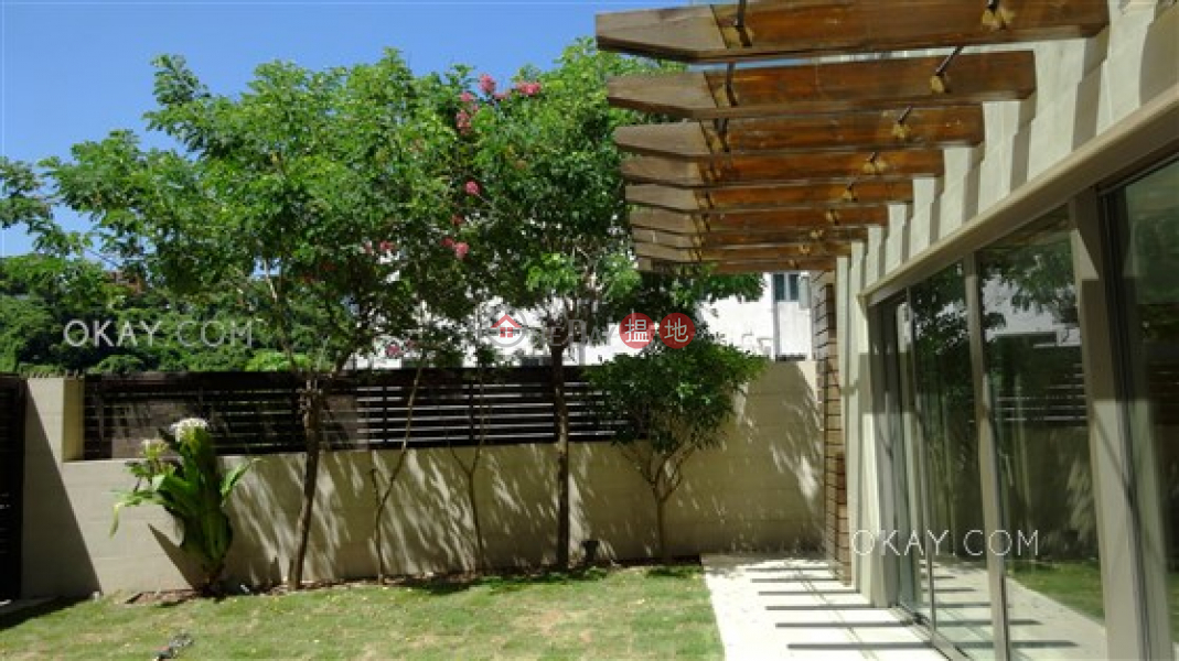 香港搵樓|租樓|二手盤|買樓| 搵地 | 住宅出售樓盤-3房2廁,連車位,露台,獨立屋《下洋村91號出售單位》