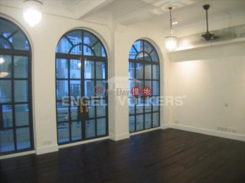 般咸道35號-請選擇住宅出租樓盤-HK$ 120,000/ 月