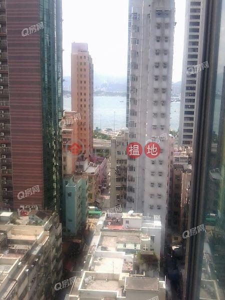 Fung King Court | 1 bedroom High Floor Flat for Rent | Fung King Court 豐景閣 Rental Listings