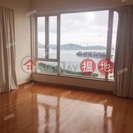 59-61 Bisney Road | 4 bedroom High Floor Flat for Sale