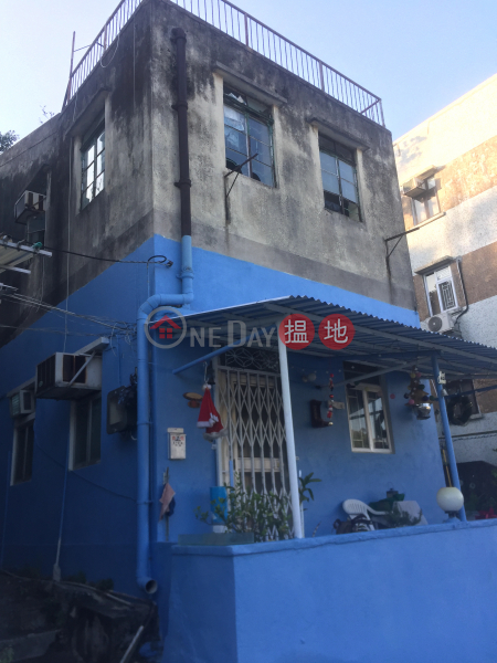 聖家路村屋 (Village House on Shing Ka Road) 坪洲|搵地(OneDay)(3)