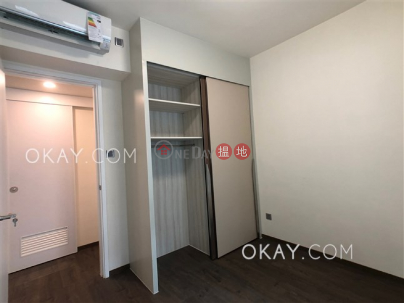 HK$ 55,500/ month C.C. Lodge | Wan Chai District Rare 3 bedroom with terrace & parking | Rental