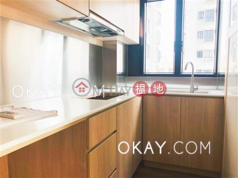 2房1廁,極高層,海景《大新閣出售單位》|大新閣(Sun Court)出售樓盤 (OKAY-S168361)_0
