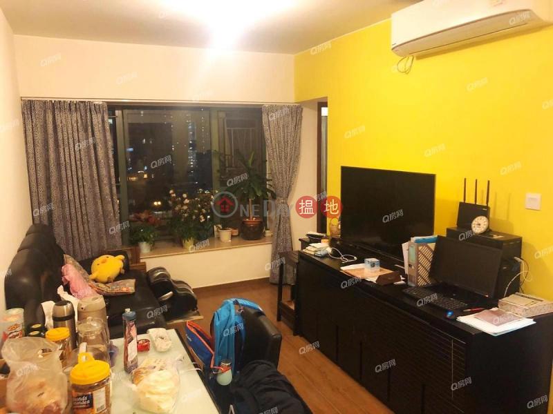 Tower 1 Island Resort | 2 bedroom Low Floor Flat for Rent | Tower 1 Island Resort 藍灣半島 1座 Rental Listings