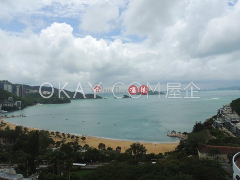 影灣園1座|中層住宅出租樓盤-HK$ 140,000/ 月