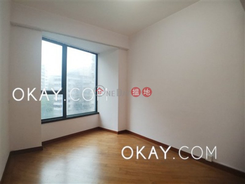 HK$ 60,000/ month 80 Robinson Road Western District Gorgeous 3 bedroom with harbour views & parking | Rental