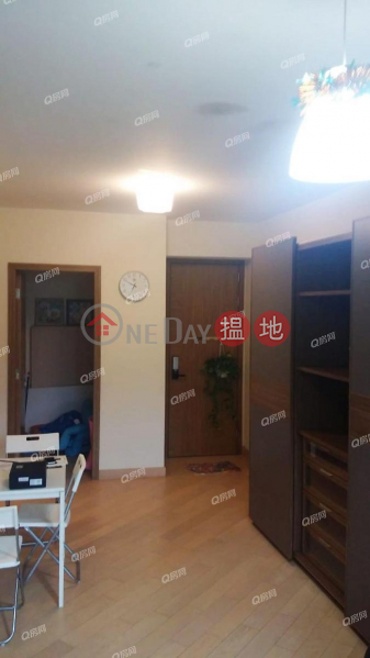 Park Haven | 2 bedroom Flat for Sale | 38 Haven Street | Wan Chai District Hong Kong | Sales, HK$ 17M