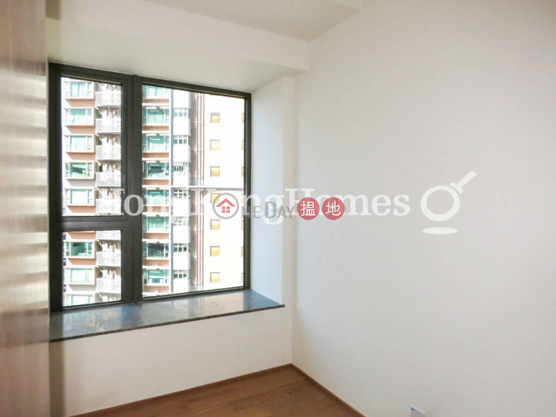HK$ 39,000/ month, Alassio   Western District 2 Bedroom Unit for Rent at Alassio