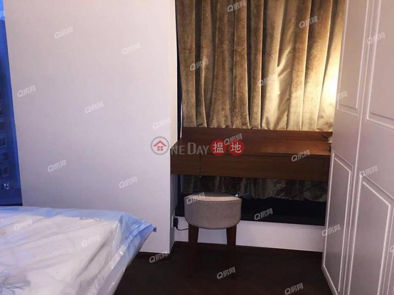 香港搵樓|租樓|二手盤|買樓| 搵地 | 住宅|出售樓盤地標名廈,鄰近地鐵,核心地段《南里壹號買賣盤》