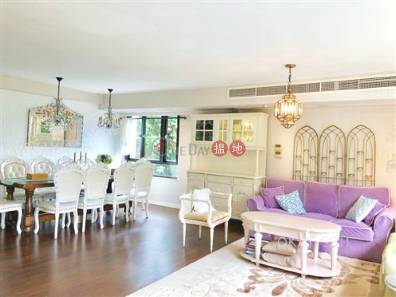 HK$ 65.8M Joy Garden Southern District | Gorgeous 3 bedroom with parking | For Sale