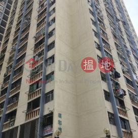 Wo Che Estate - Shun Wo House|禾車村 順和樓