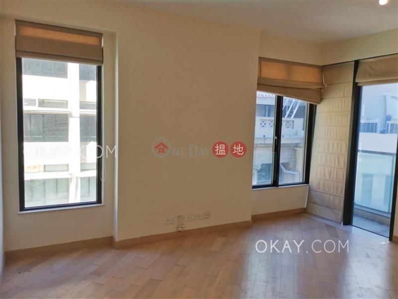 Park Haven, Low | Residential | Rental Listings, HK$ 33,500/ month