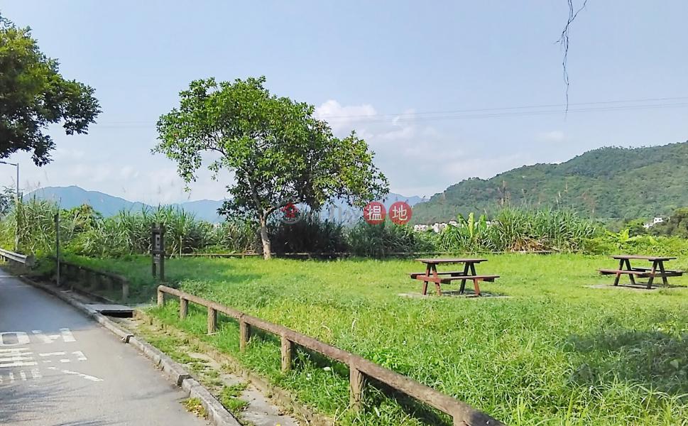 打鐵屻村 世外桃園 市區近在咫尺|打鐵屻村屋(Ta Tit Yan Village House)出租樓盤 (002174)