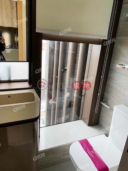 香港搵樓|租樓|二手盤|買樓| 搵地 | 住宅|出租樓盤恆基全新物業,優皮一族至愛之選《尚譽租盤》