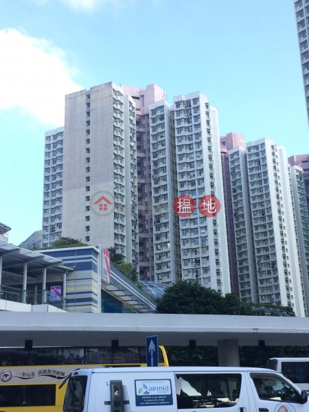 裕東苑 新東閣(E座) (Yu Tung Court, Sun Tung House (Block E)) 東涌|搵地(OneDay)(1)