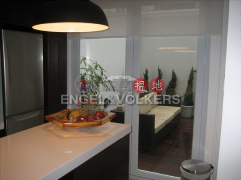 2 Bedroom Flat for Sale in Causeway Bay|Wan Chai DistrictVictoria Park Mansion(Victoria Park Mansion)Sales Listings (EVHK34395)_0