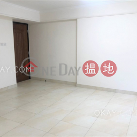 Rare 3 bedroom in Tin Hau | Rental