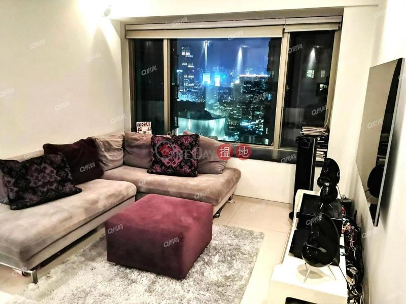擎天半島1期5座|中層住宅|出售樓盤-HK$ 1,980萬
