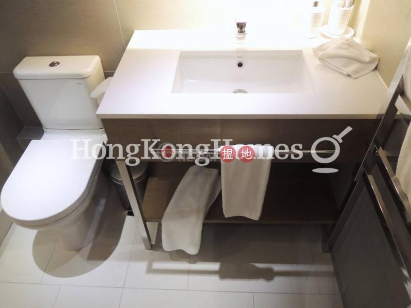 HK$ 59,000/ 月 沙下村村屋-西貢-沙下村村屋兩房一廳單位出租