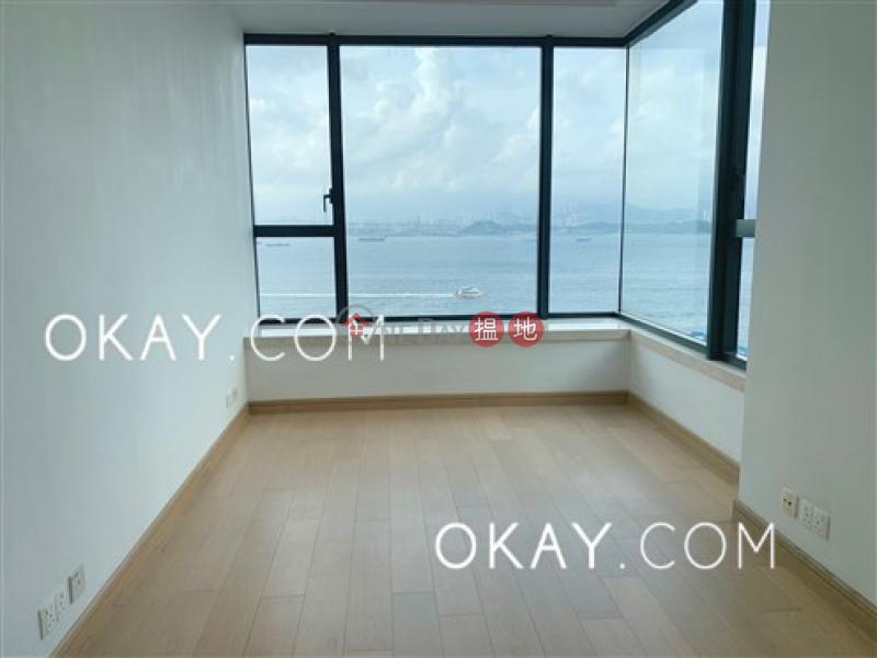 3房2廁,星級會所,可養寵物,露台《維港峰出售單位》180干諾道西 | 西區香港出售-HK$ 4,500萬