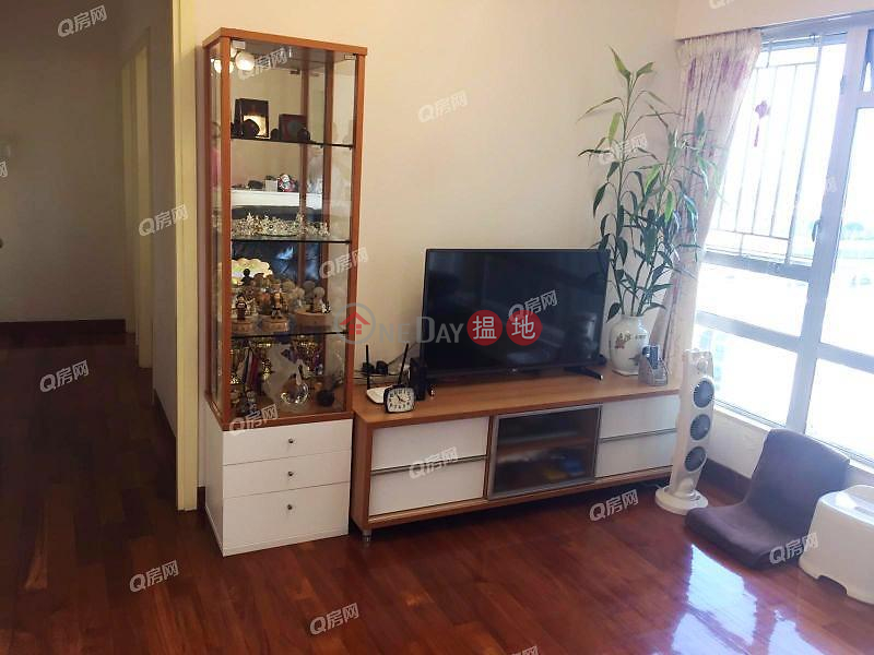 Property Search Hong Kong | OneDay | Residential | Sales Listings, Block 12 Yee Yun Mansion Sites C Lei King Wan | 2 bedroom Mid Floor Flat for Sale
