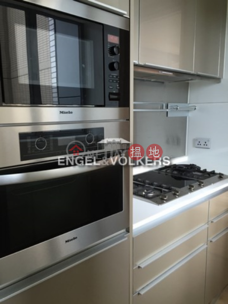 HK$ 24.5M Larvotto Southern District, 2 Bedroom Flat for Sale in Ap Lei Chau