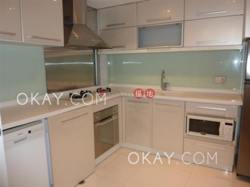 HK$ 50,000/ month Kam Fai Mansion Central District, Elegant 3 bedroom with parking | Rental
