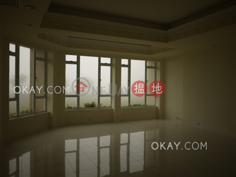 Luxurious 3 bedroom in The Peak | Rental|Central DistrictLa Hacienda(La Hacienda)Rental Listings (OKAY-R12678)_0