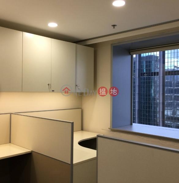 TEL: 98755238, 26 Harbour Road   Wan Chai District Hong Kong, Rental HK$ 86,450/ month
