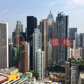 Block B Grandview Tower | 3 bedroom Mid Floor Flat for Sale|Block B Grandview Tower(Block B Grandview Tower)Sales Listings (XGGD776600173)_0