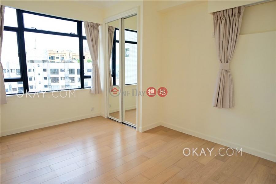 HK$ 75,000/ 月-杏彤苑西區-3房2廁,連車位,露台《杏彤苑出租單位》