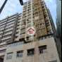 Man Lee Industrial Building (Man Lee Industrial Building) Kwai Tsing DistrictKin Tsuen Street10-14號|- 搵地(OneDay)(2)