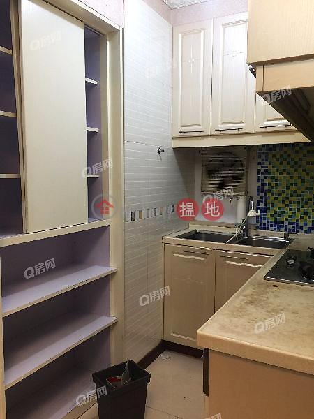 311 Nathan Road Hong Kiu Mansion Middle Residential | Rental Listings | HK$ 18,880/ month